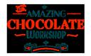 The Amazing Chocolate Workshop【日本公式】|アメージング・チョコレート・ワークショップ日本公式サイト